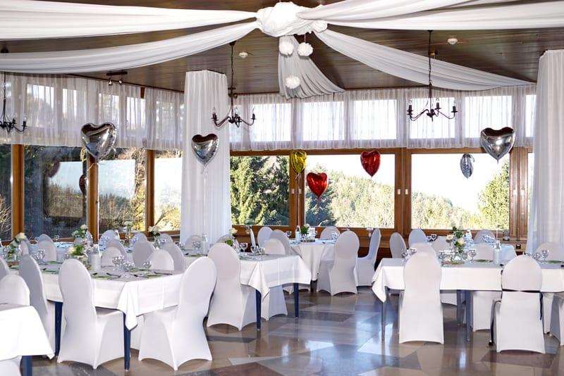 Restaurant Bauhof Cadolzburg Hochzeitslocation In Cadolzburg