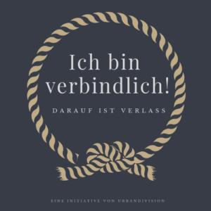 https://ichbinverbindlich.de