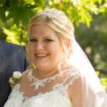 Testimonial Brautkleider Lecher